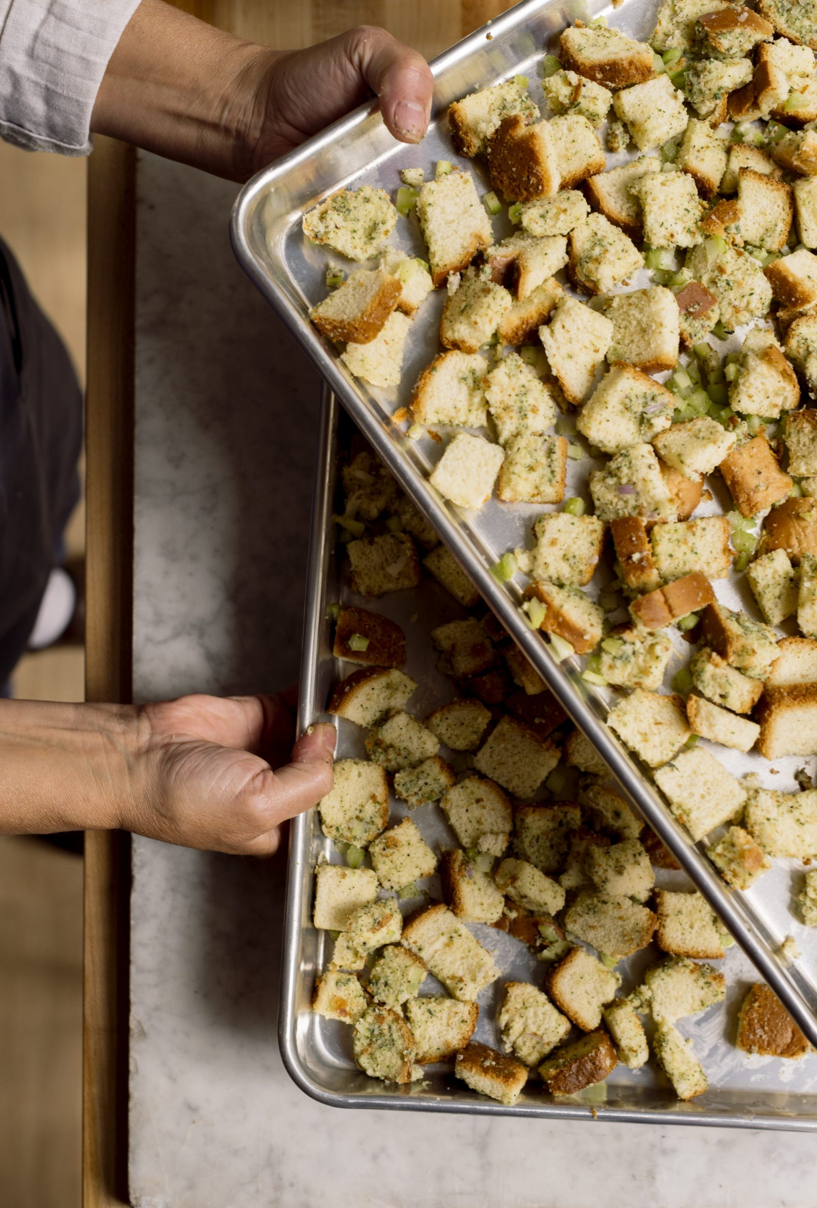 Discussion on this topic: Basic Herb Stuffing, basic-herb-stuffing/