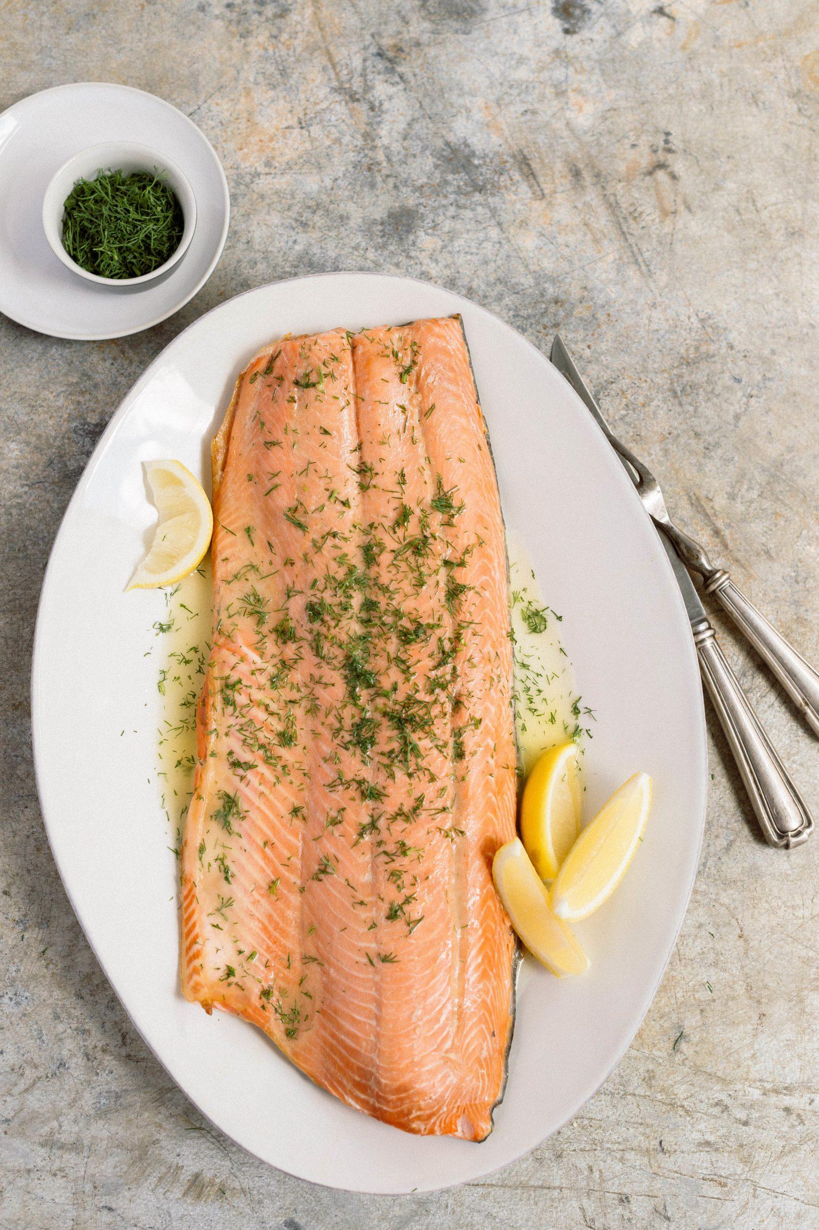 Forum on this topic: Poached Salmon PLUS, poached-salmon-plus/