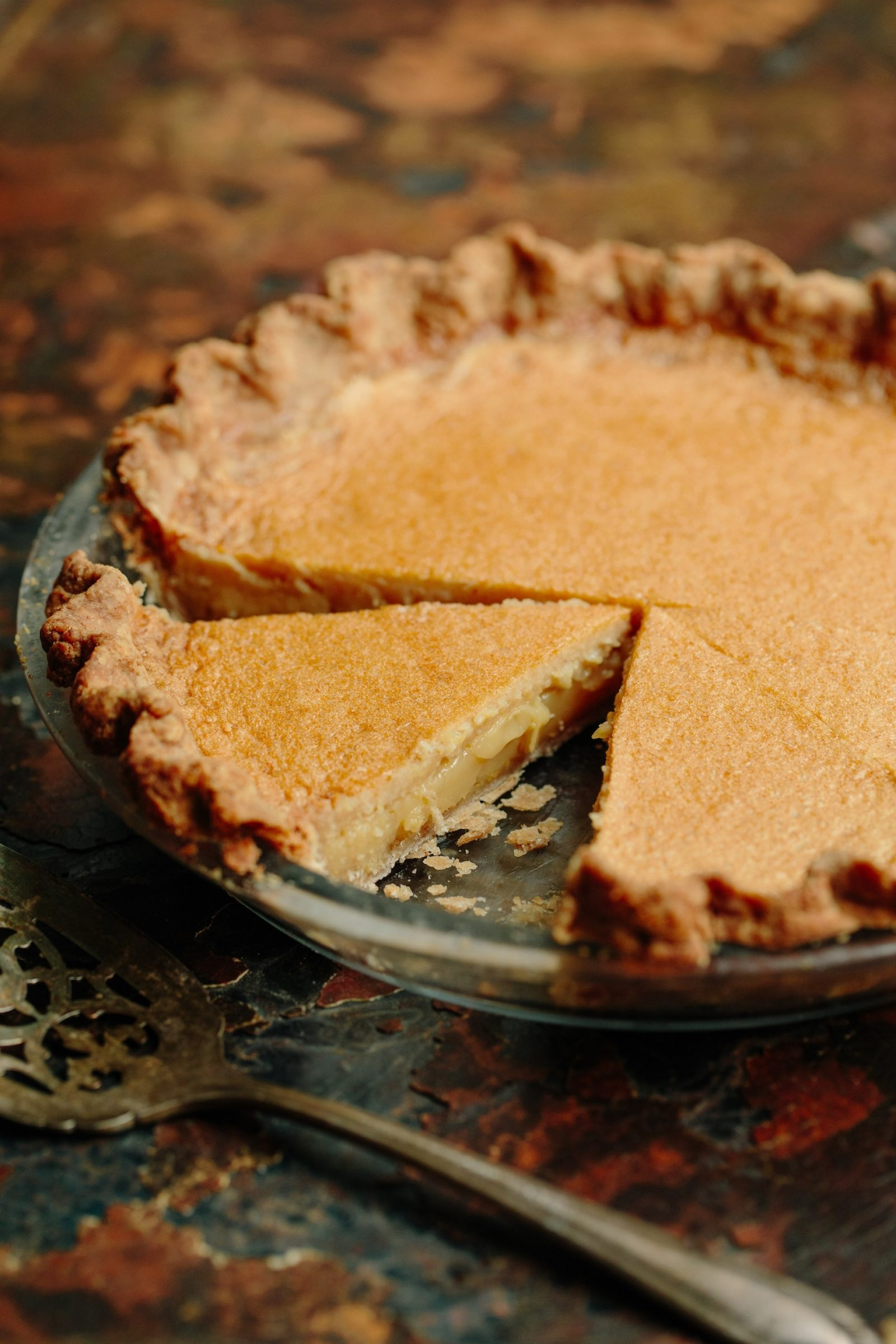 maple-browned-butter-pie-v
