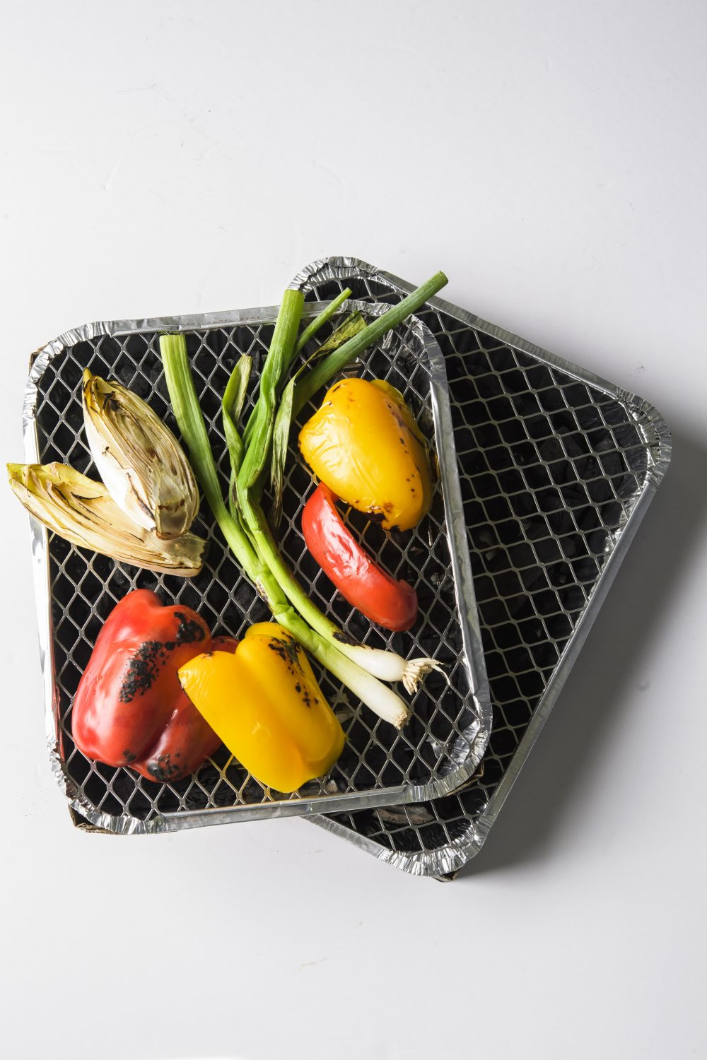 ​A Quick Fix for Grilling on the Go