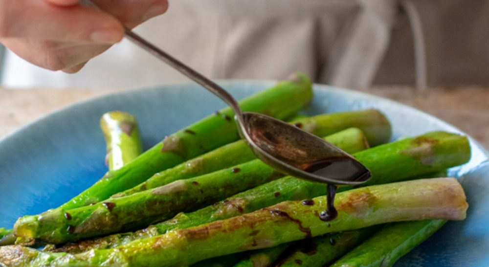 7 Clever Ways to Use Soy Sauce