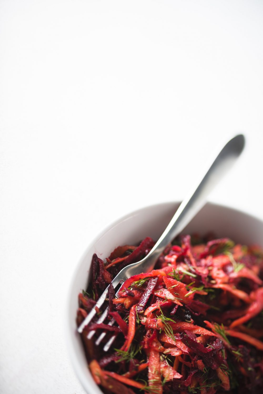 beet-carrot-salad-cookish