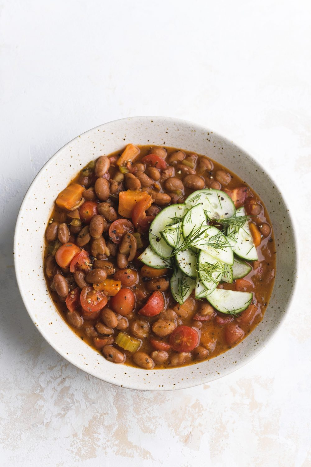 braised-cranberry-beans-fast-slow-v