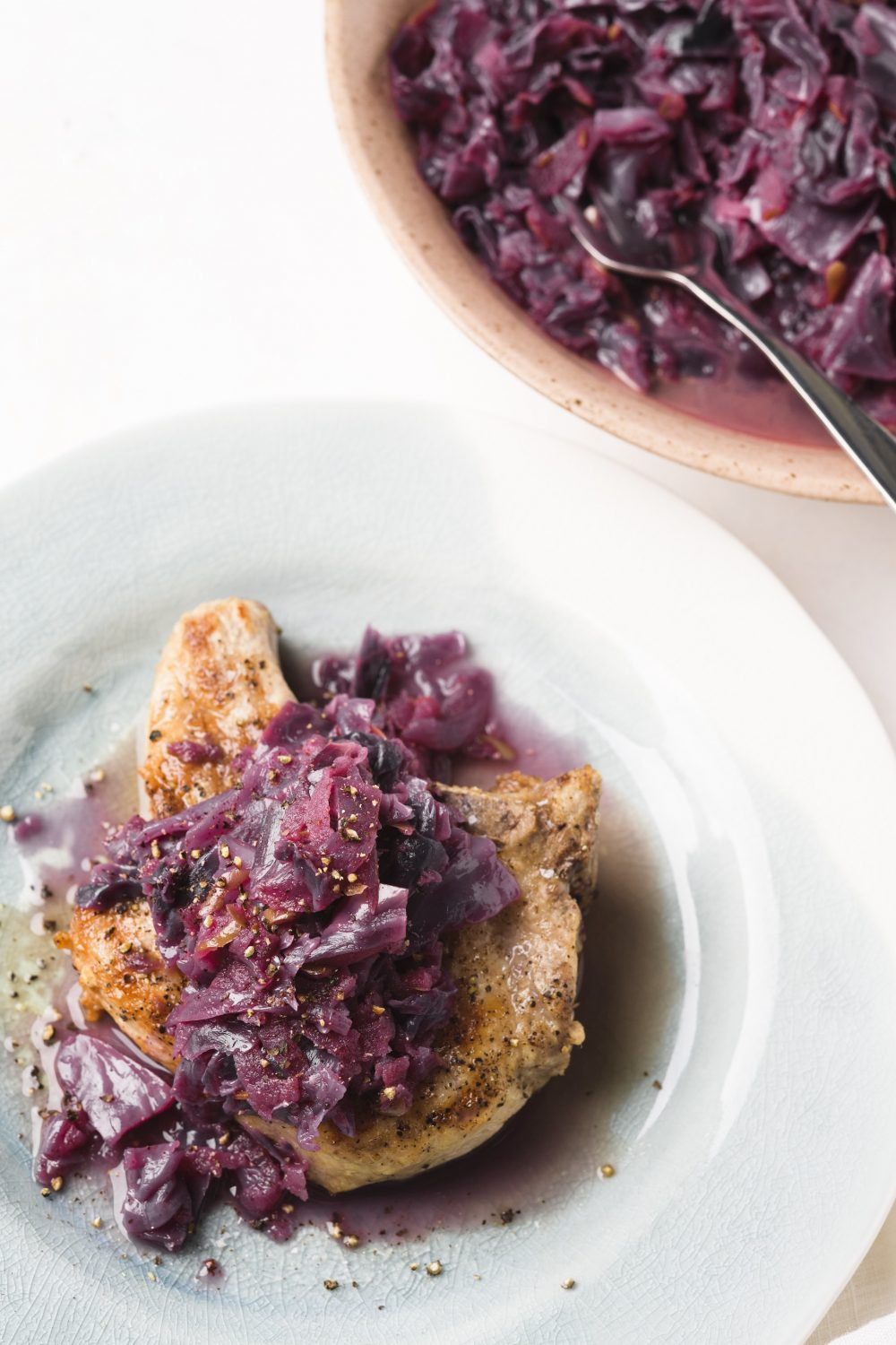 braised-red-cabbage-fast-slow