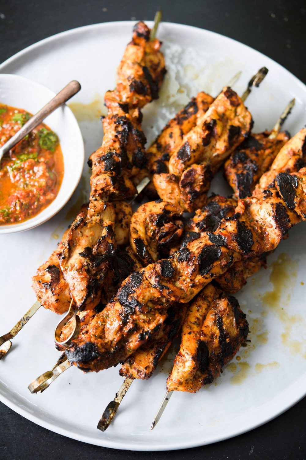 chili-red-pepper-chicken-kebabs-tavuk-şiş-v