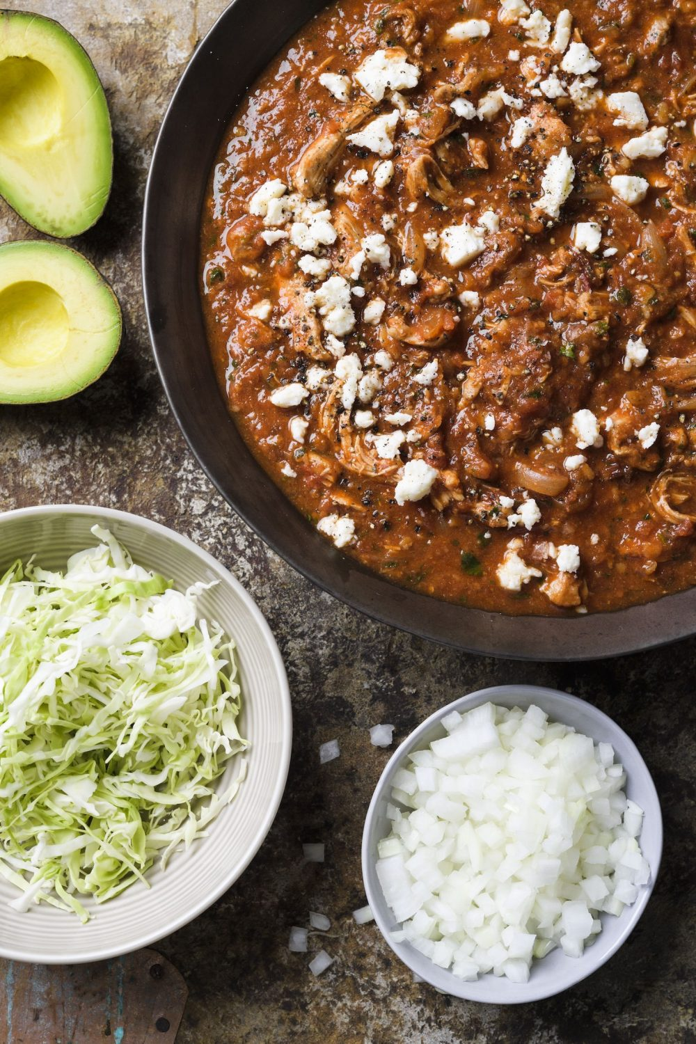 chipotle-chili-pulled-chicken