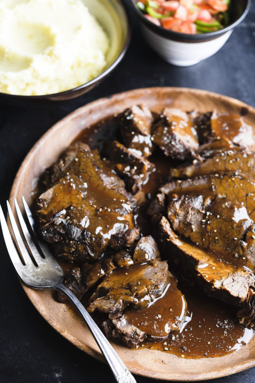 colombian-savory-sweet-braised-beef-fast-slow