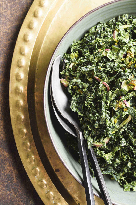 dates-pistachios-green-tahini-kale-salad.jpg
