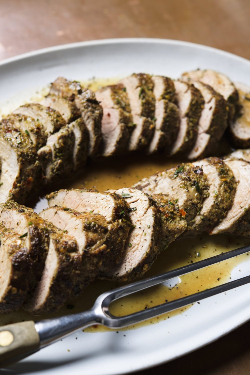 fennel-rosemary-pork-tenderloins-v
