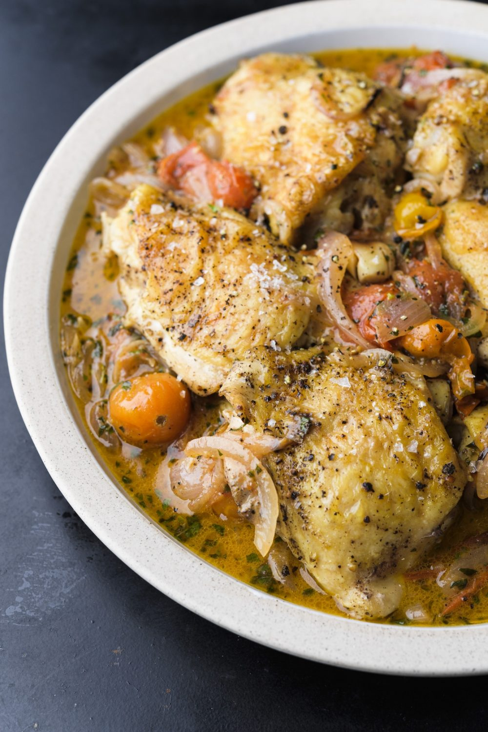 herb-tomato-roasted-chicken-v