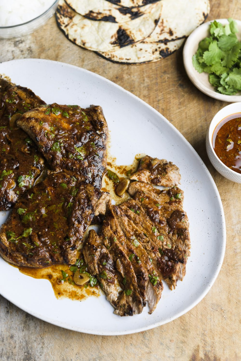 mexican-style-grilled-pork-cutlets-v