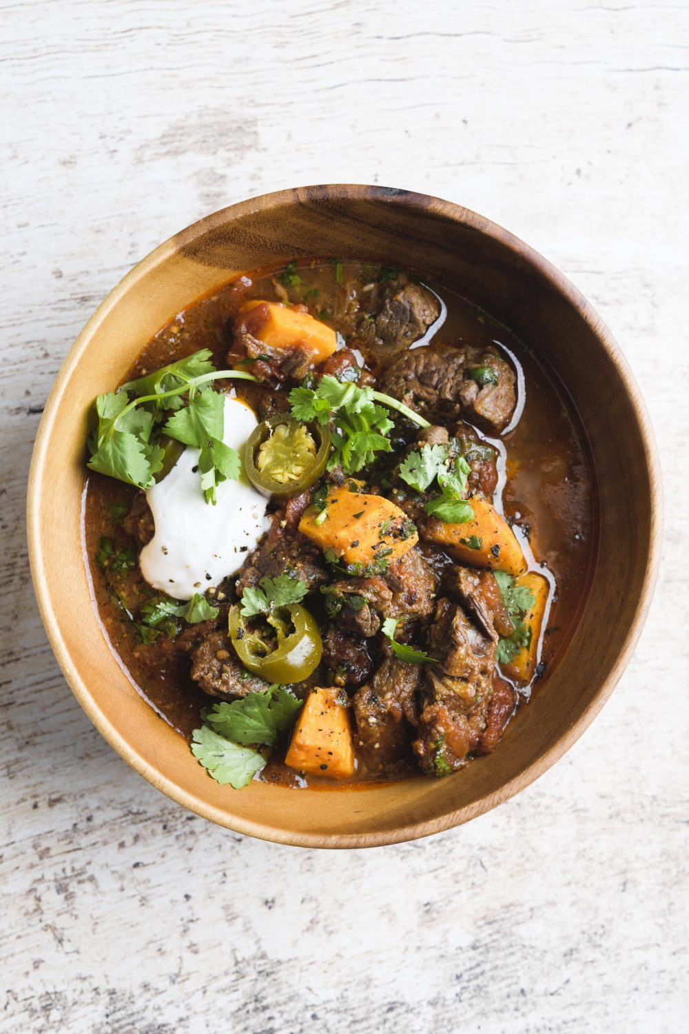 spiced-beef-sweet-potato-stew-fast-slow