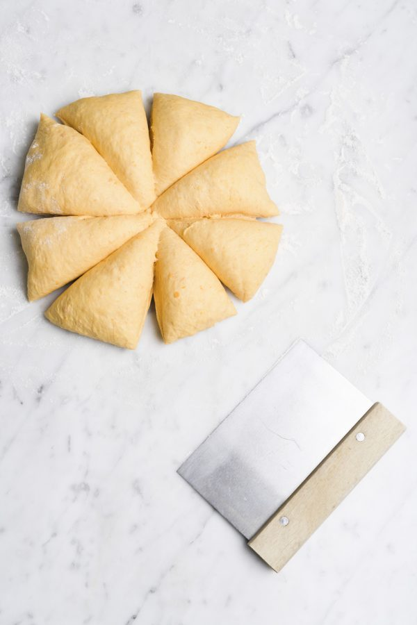 portuguese-style-sweet-potato-rolls-step-3