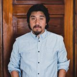 Buttermilk Graffiti: Chef Edward Lee Hits The Road to Eat The New America