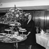 Lidia's Family Table: The Life and Times of Lidia Bastianich