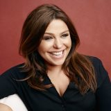 Milk Street Radio Rachael Ray