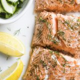 baked-salted-salmon