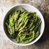 garlic-sesame-green-beans-v