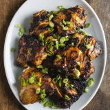 grilled-chicken-soy-sauce-tare