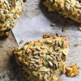 savory-kale-two-cheese-scones-v