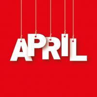 April D.
