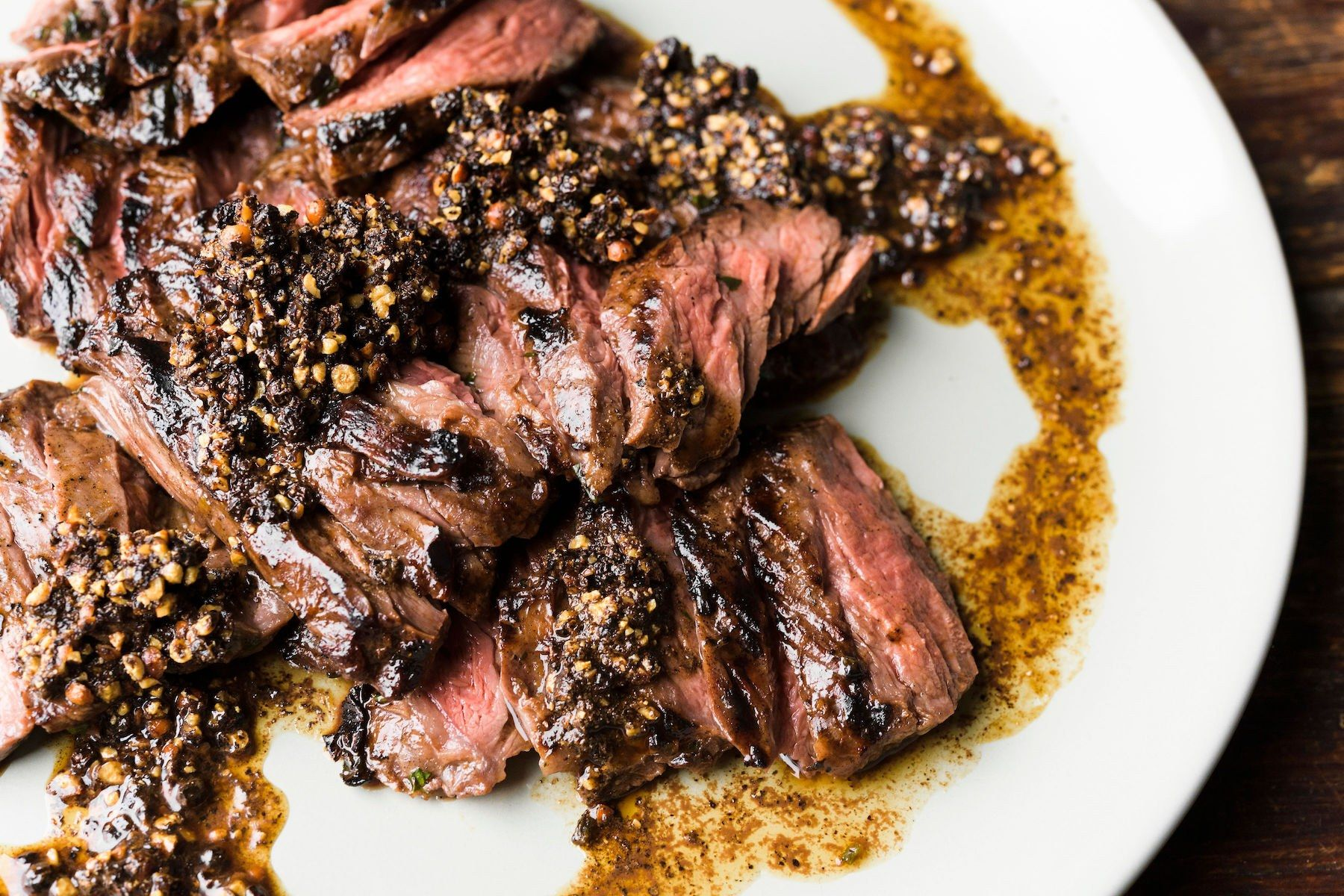 6 Myths About Cooking Steak to Avoid